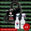 VSE CK-Mini Disinfecting Machine 2 VS1000 Bundles